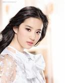 Tp. Hồ Chí Minh: Cách quảng cáo khôn ngoan nhất CL1081138