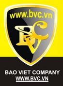 Tp. Hà Nội: pin laptop giá rẻ chỉ có ở BẢO VIỆT computer CL1094732
