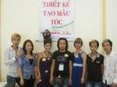 Tp. Hà Nội: Trung tâm Hà Sài Gòn tuyển các khóa học nghề tóc CL1081950