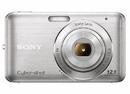 Tp. Hồ Chí Minh: Bán máy ảnh Sony Cybershot DSC-W310 chính hãng CL1082157