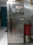 Tp. Hồ Chí Minh: Bán tủ lạnh 2 cửa Toshiba GR-Y21VUD CL1156145P9