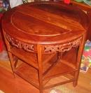 Tp. Hà Nội: Dọn nhà bán chiếc bàn gỗ hương CL1002955