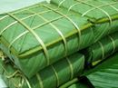 Tp. Hồ Chí Minh: Đặt Bánh Chưng, Bánh Tét! CL1021078