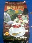Tp. Hồ Chí Minh: Coffee NGUYÊN ĐÌNH - một thương hiệu triệu niềm tin CL1081696
