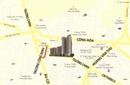 Tp. Hồ Chí Minh: bán căn hộ harmona, ưu đãi lớn CL1081539