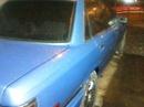 Tp. Hồ Chí Minh: Bán gấp Toyota Camry 5 chõ, giá rẻ, tiếp người thiện chí RSCL1070775