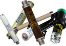 Tp. Hà Nội: Chuyên cung cấp các loại cầu chì trung thế, cầu chì cao thế nhập khẩu CL1090842P11