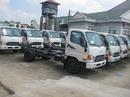 Tp. Hồ Chí Minh: Hyundai Võ Tiến Đạt CL1109669