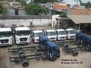 Tp. Hồ Chí Minh: xe tải nhe hyundai nhập khẩu 2. 5 tấn HD65, 3. 5 tấn HD72 CL1109669