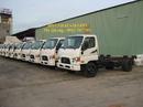 Tp. Hồ Chí Minh: xe tải nhe hyundai nhập khẩu 3. 5 tấn HD72. 5 tấn HD120 CL1109669
