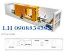 Tp. Hồ Chí Minh: trưởng thanh cho thuê container văn phòng giá rẻ CL1070037