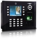 Đồng Nai: máy chấm công thẻ giấy Wise eye 9089giá rẽ nhất. lh:097 651 9394 gặp Hằng CL1081765