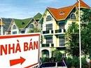 Tp. Hồ Chí Minh: Nhà 2 mặt tiền trung tâm Q. 10 gần nhà máy bia SG ! giá 10 tỷ CL1081792P4