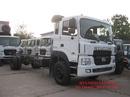 Tp. Hồ Chí Minh: xe tải nặng hyundai nhập khẩu 8. 5 tấn HD170, 19 tấn 4 chân HD320 CL1109669
