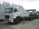Tp. Hồ Chí Minh: xe tải nặng hyundai nhập khẩu 14 tấn 3 chân HD250, 19 tấn 4 chân HD320 CL1109669