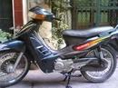 Tp. Đà Nẵng: Cần bán gấp xe Viva Suzuki chính hãng, xe chạy êm, lợi xăng, 60km/ lít, chính chủ CL1082296