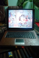Tp. Đà Nẵng: Bán Laptop acer aspire 3000 CL1083269P5