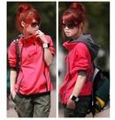 Tp. Hồ Chí Minh: Thanh lý lô áo khoác thời trang nữ giá rẻ CL1008855