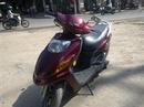Tp. Hồ Chí Minh: Cần bán gấp xe yamha avenue màu đỏ CL1088126P10