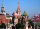 Tp. Hà Nội: Bán vé máy bay khuyến mại đi Nga, Moscow(Aeroflot, Vietnam Airlines) CL1002908
