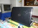 Tp. Hồ Chí Minh: Cần Tiền Bán Gấp Laptop Dell inspiron P7450 Máy Xài Kỷ Còn Mới 99% CL1083269P5