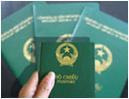 Tp. Hà Nội: Vé máy bay giá rẻ đi Bangkok, Thái Lan, Vé khuyến mại(giá rẻ) CL1002908