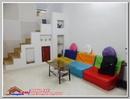 Tp. Hồ Chí Minh: Bán nhà HXH Nguyễn Văn Đậu, P. 6, Q. Bình Thạnh_3. 8x11. 5m_0938598558 CL1081792P6