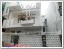 Tp. Hồ Chí Minh: Bán nhà HXH Nơ Trang Long, P. 12, Q. Bình Thạnh_6. 2x14m_0938598558 CL1081792P6