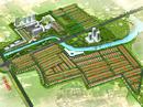 Bình Dương: Khu đô thị Ngũ Tượng Khải Hoàn – Cơ hội đầu tư và an cư CL1013077