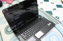 Tp. Đà Nẵng: Dell 1014 còn bh 5th chính hãng giá 6tr4 CL1083269P5