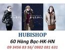 Tp. Hà Nội: Áo lông vũ siêu nhẹ UniQlo Nhật, giá rẻ nhất Hà Nội CL1008855