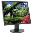 Tp. Hồ Chí Minh: LCD LG, Samsung, AOC CompaQ 17inch giá rẻ 800k/ cai CL1110642P11