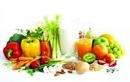 Tp. Hà Nội: Cung cấp các loại Rau củ quả cho nhà hang, siêu thị, quán ăn. .. CL1110253P9