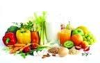 Cung cấp các loại Rau củ quả cho nhà hang, siêu thị, quán ăn. ..