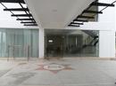 Tp. Hà Nội: Cty Ngọc Hà thiết kế, lắp đặt sửa chữa cửa kính thủy lực, vách tắm, cầu thang CL1021033