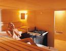 Tp. Hà Nội: Chuyên sản xuất, thiết kế thi công chọn gói công trình xông hơi, spa massage CL1025104