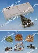 Tp. Hà Nội: máy hàn túi nilon - máy dán mép túi - máy dán miệng túi CL1085391