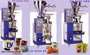Tp. Hà Nội: máy đóng gói tự động, máy đóng gói bột/ Công ty Thành ý RSCL1074968