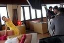 Tp. Hồ Chí Minh: Đào tạo thợ chụp hình , dạy chụp hình . CL1003128