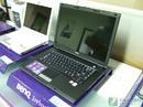 Tp. Hồ Chí Minh: Bán laptop IBM ThinkPad R60 giá rẻ CL1082612