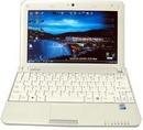 Tp. Hồ Chí Minh: Cần Bán Gấp Laptop AXIOO Xài Kỷ Mới 98%. Còn Nguyên Tem Chính Hãng CL1082612