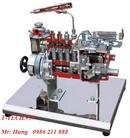 Tp. Hà Nội: Tìm đại lý phân phối thiết bị dạy nghề, thiết bị thí nghiệm xây dựng. CL1013496