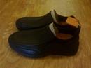 Tp. Hải Phòng: Bán đôi giày luời size 41 của Timberland CL1089562