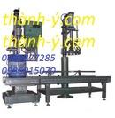 Tp. Hà Nội: Máy chiết dùng cân điện tử, máy chiết 2 vòi/ Công ty Thành Ý CL1215992P3