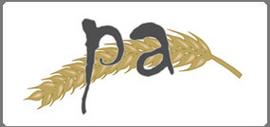Đại lý gạo từ thiện tại tphcm Phúc An giao theo yêu cầu, tận nơi 0902374734