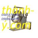 Tp. Hà Nội: Máy bao viên, máy đánh bóng viên con nhộng/ Công ty Thành Ý CL1215992P3