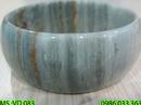 Tp. Hồ Chí Minh: Trang sức may mắn từ vòng tay đá, tỳ hưu CL1180670P5