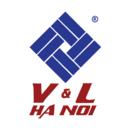 Tp. Hà Nội: V&L - Chuyên cung cấp các dịch vụ in ấn và thiết kế chất lượng cao, giá tốt nhất CL1077219P7