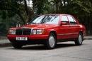Tp. Hà Nội: ----- Bán xe Mercedes 190E NK Đức 1990 148tr CL1082296