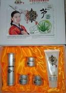 Tp. Hà Nội: Bộ mỹ phẩm cao cấp DECHANGKUM đặc trị nám, tàn nhang và duỡng trắng da CL1121986P6